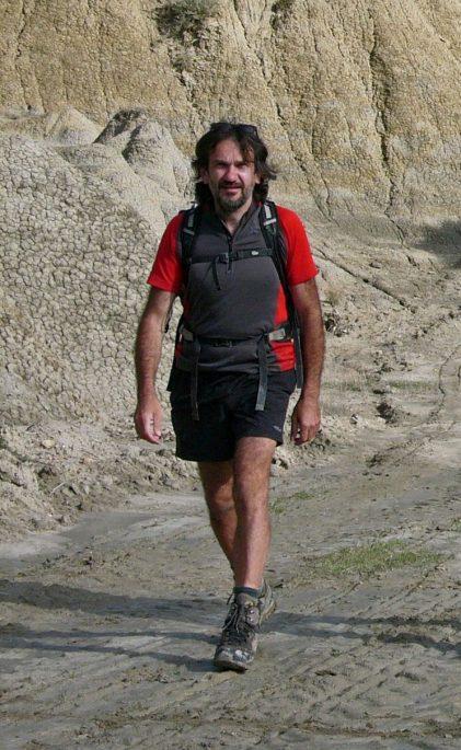 Riccardo Carnovalini