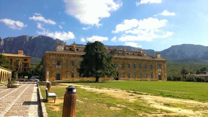 I tre giorni della staffetta in Sicilia: definito il programma