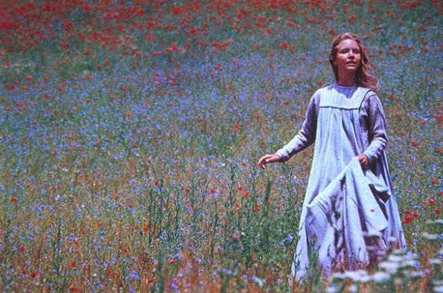 Da Pontecorvo a Zeffirelli: il lungo feeling tra l'Umbria e il cinema