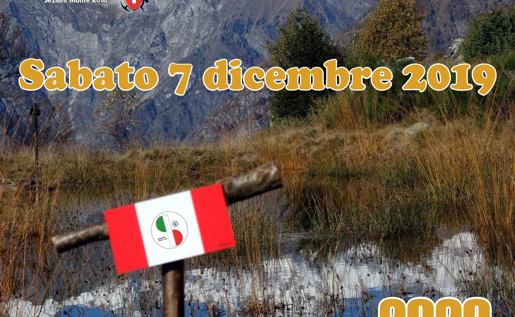 All'Unione Montana della Valle Vigezzo si parlerà del Sentiero Italia CAI