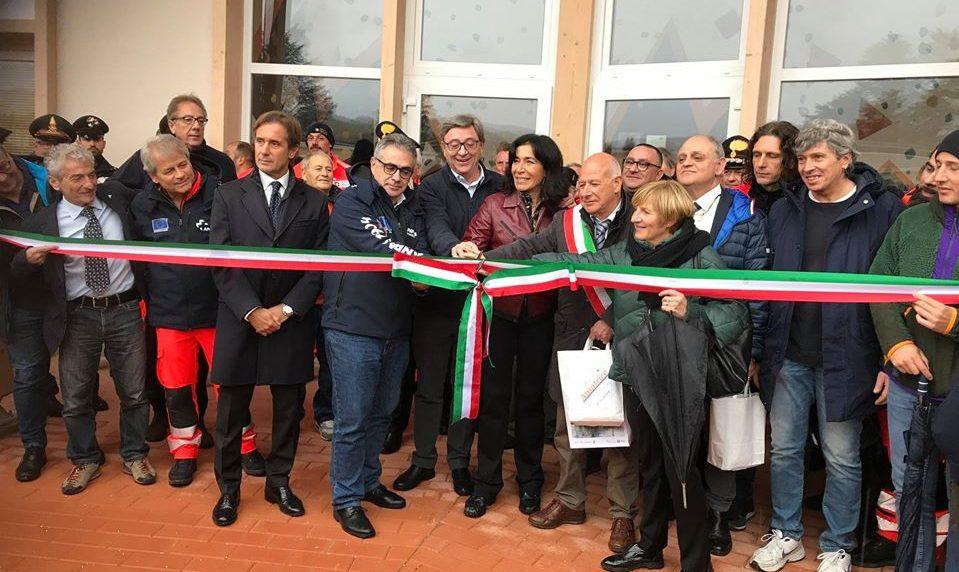 """Il futuro del Sentiero Italia CAI, """"Punti di accoglienza"""" e Guide ufficiali"""