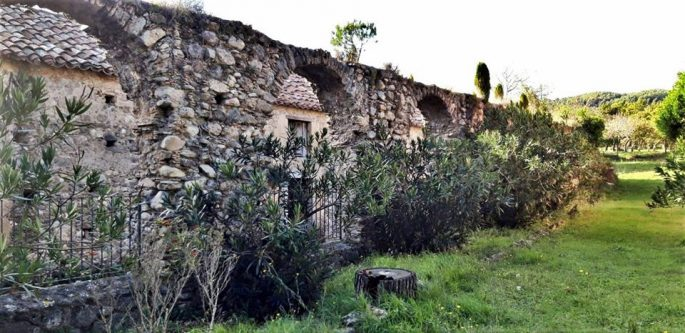 Storia Calabria, Cai Catanzaro, Sentiero Italia CAI
