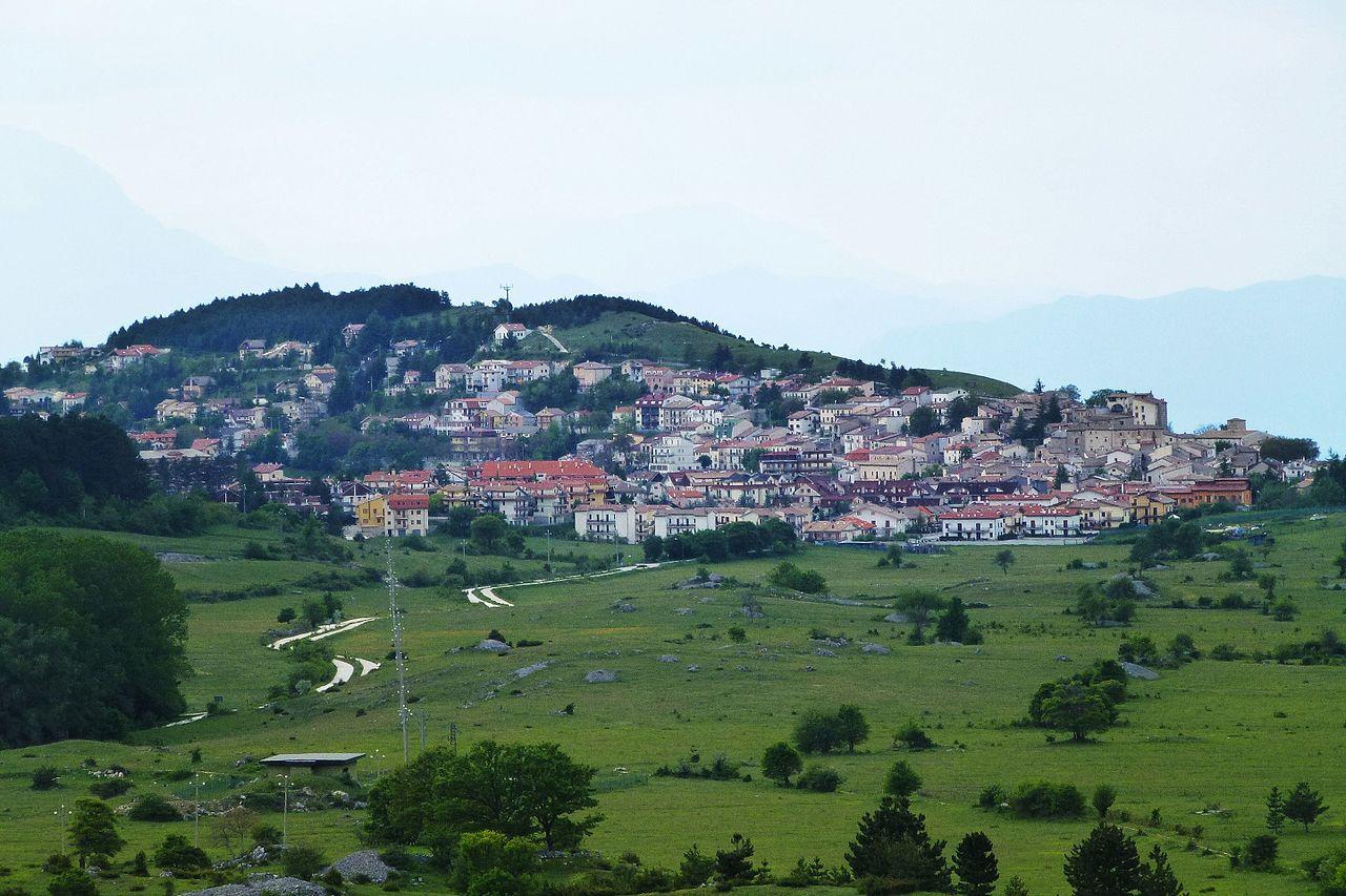 Campo_di_Giove_maury3001