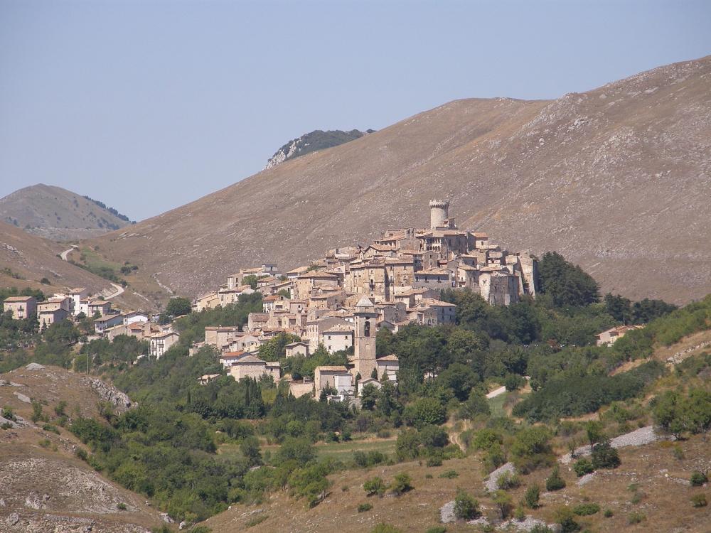 S_Stefano_di_Sessanio_RaBoe/Wikipedia
