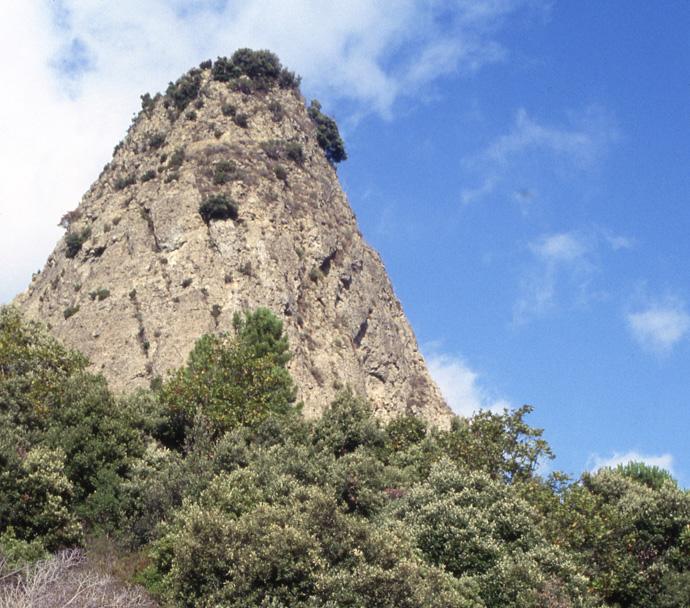 pietra lunga