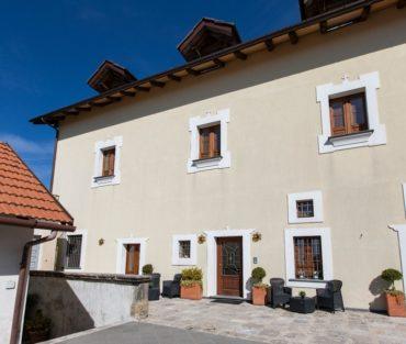 In attesa degli stranieri, Palazzo Lauritano confida nel turismo di prossimità