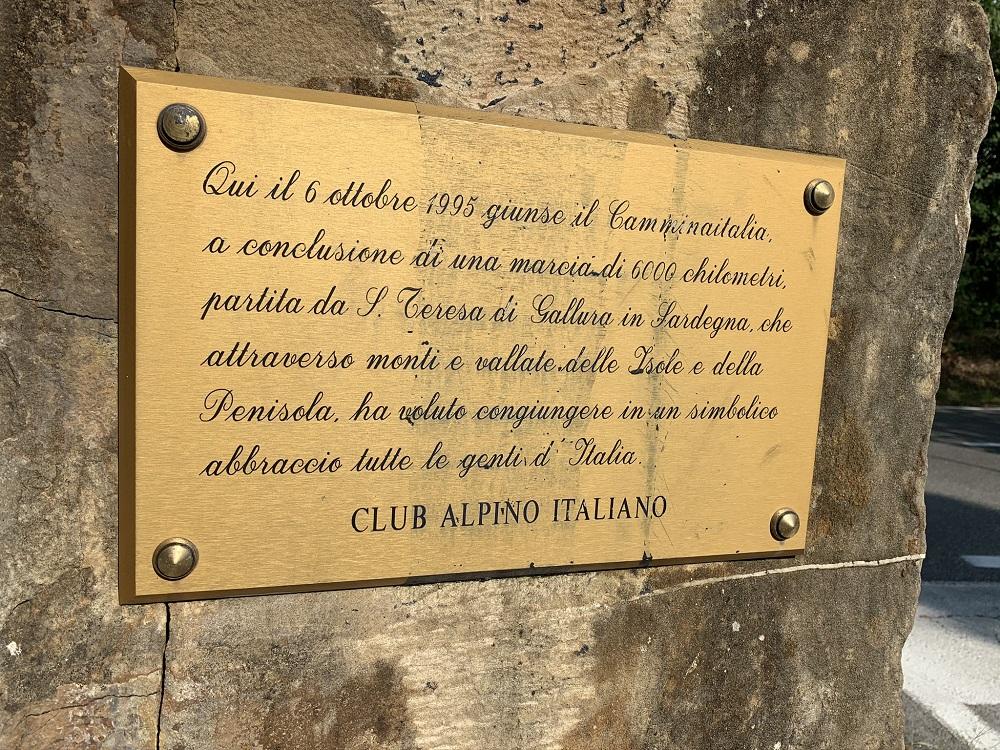 Escursioni tra le righe, nella regione Friuli-Venezia Giulia per la fine dell'avventura