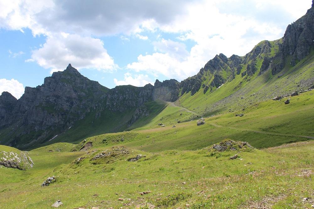 Guide sul Sentiero Italia Cai, il video della prima serata di presentazione
