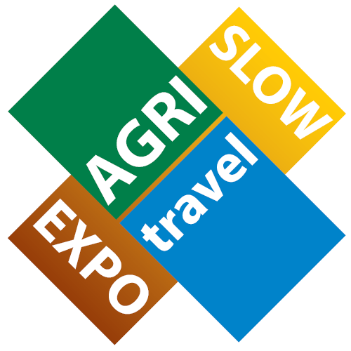 Agri Travel e Slow Travel Expo, due incontri sul Sentiero Italia CAI accessibile e in bicicletta