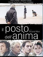 Sentiero Italia CAI, Cai Abruzzo, Abruzzo, Pescasseroli
