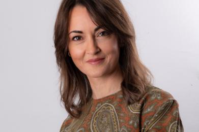 La Montagna al Femminile di Daniela Berta, Direttore del Museo Nazionale della Montagna