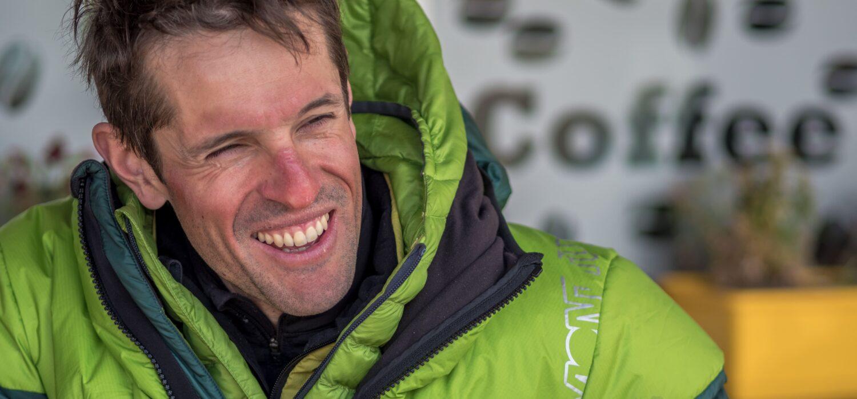Montagna, escursionismo e alpinismo raccontati da Claudio Migliorini, Guida Alpina e Maestro di Alpinismo