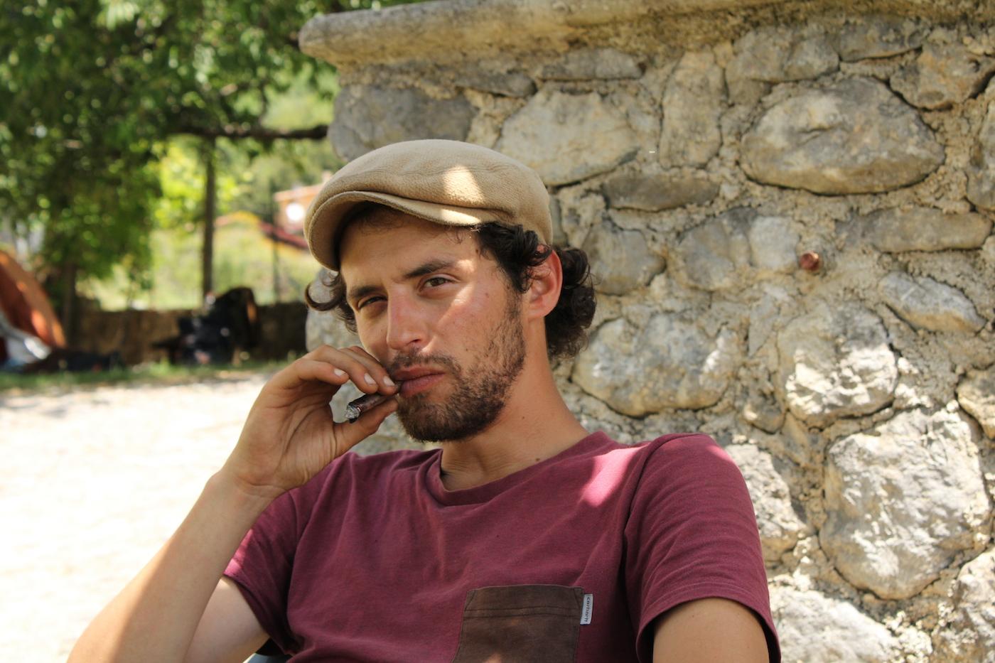 Woodvivors, l'Italia a passo di mulo. L'Anteprima del documentario l'1 agosto in streaming
